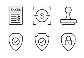 Digital Banking vol 2