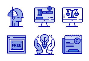 Digital Law And Sound Studio
