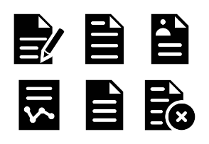 Documents Vol 1
