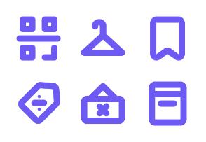 E commerce elements
