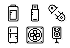 Electronics 2