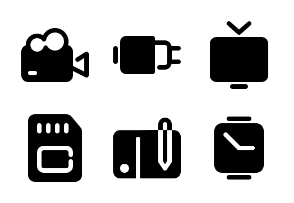 Electronics And Devices (Solid)