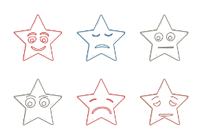 Emoji Vol 2