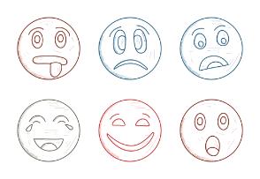 Emoji Vol 3