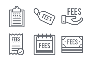 Fees Payment