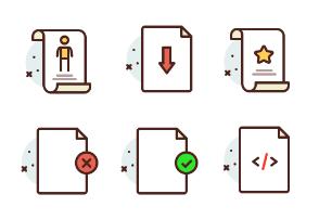 File & Folders