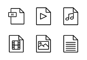FIles And Document