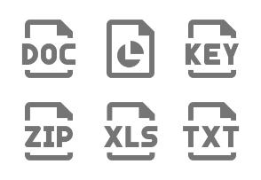 Files - Office
