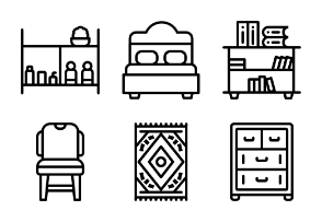 Furniture Elements
