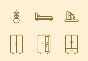 Furniture (line)