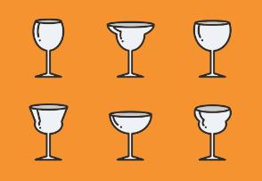 Glassware v2