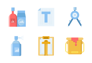 Graphic Design Tool