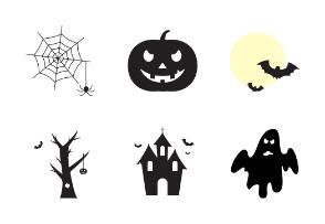 Halloween, Holidays