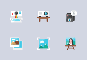 Images Icons