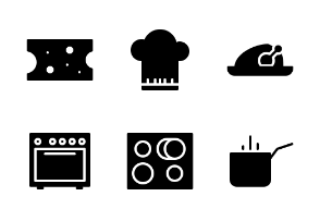 Kitchen (glyph)