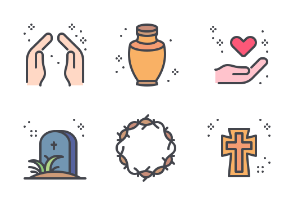Lent Fill