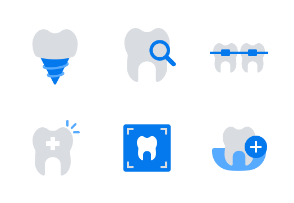 leto: Dental Care 1