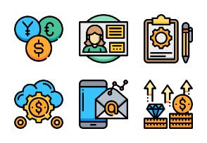 Market and Economy