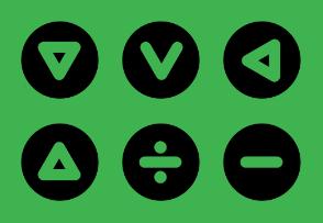 Mathematical symbols 1