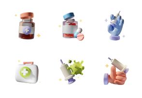 Medical Medicine