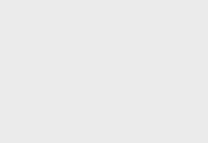 Minimal clothes