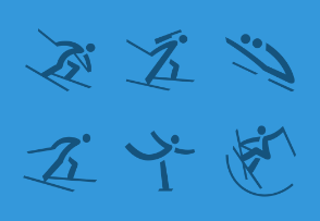 Olympic 2018