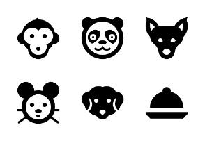 Material Icons 2