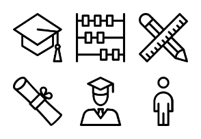 School and Education 1