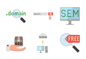 SEO and Web Color
