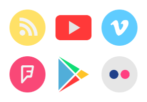 Shift (Logotypes)