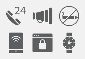 Shopping Ecommerce Glyphs vol 4