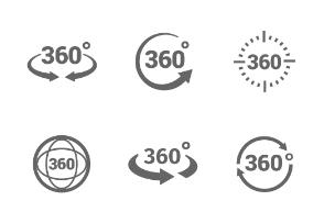Simple 360