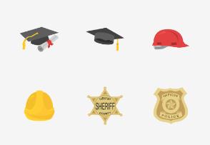 Tools & Trade 2 -Flat