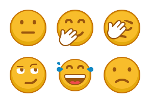 Totalcake Emoticons