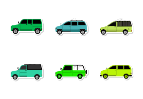 Transportation Vo 10