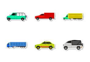 Transportation Vo 7