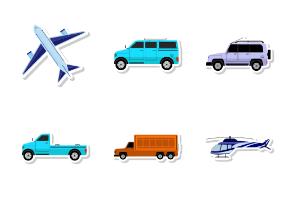 Transportation Vol 2