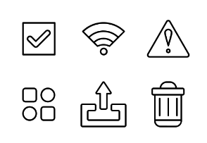 User Interface Basic