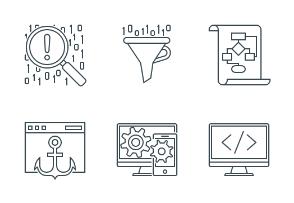 Web Development and Programming