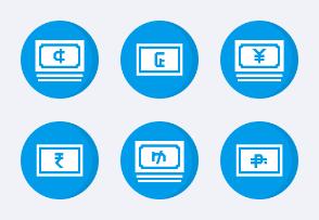 Weby Flat - Finance 3