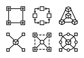 Yea - Cryptocurrency