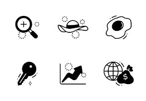 Zwo: Miscellaneous Elements