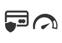 Business - Gray Series (Set 4)