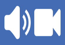 Flat UI Icons Free
