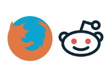 iconsimple: logotypes