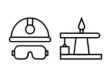 Industrial and Construction 4
