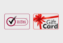 Simple Payment Methods